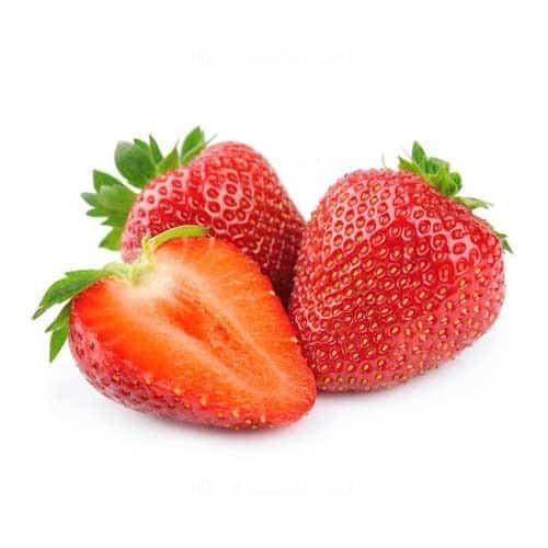 توت فرنگی (250گرمی)