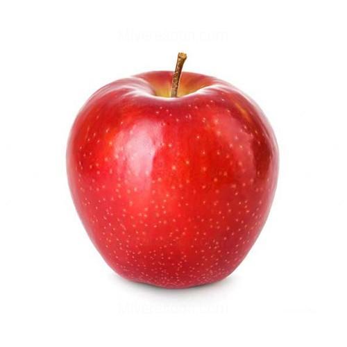 سیب قرمز (هر عدد)