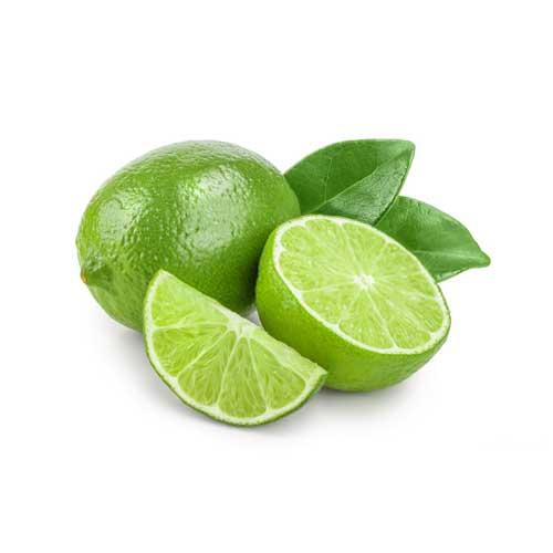 لیمو ترش پرشین