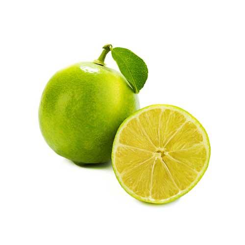 لیمو شیرین جنوب