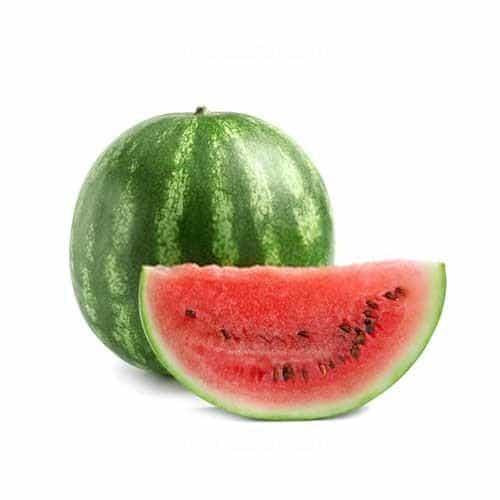 هندوانه کوچک