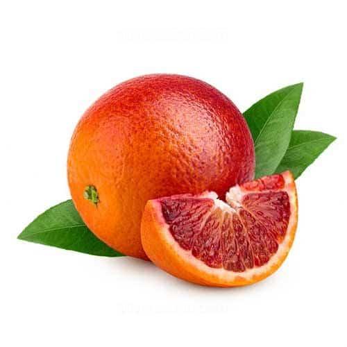 پرتقال توسرخ (هرعدد)