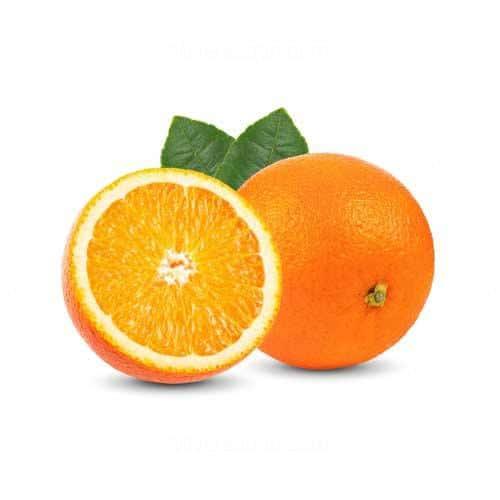 پرتقال محلی شمال
