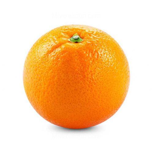 پرتقال تامسون معمولی