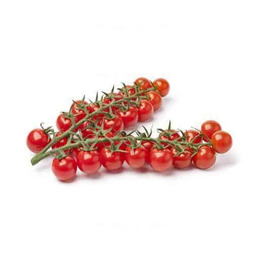 گوجه چری