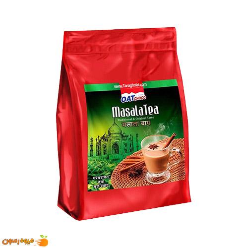 چای ماسالا اوت چوکو